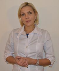 диетолог в тамбове консультация